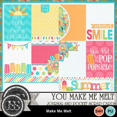 Make_me_melt_pocket_scrap_cards
