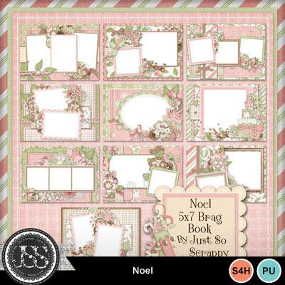 Noel_brag_book
