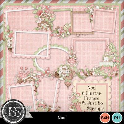 Noel_cluster_frames