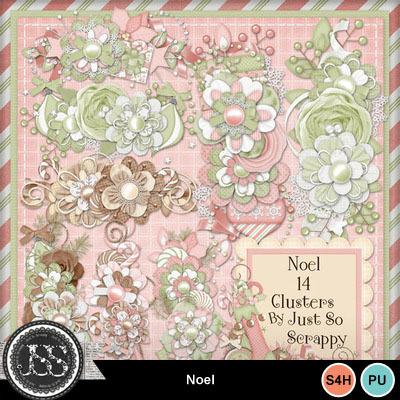 Noel_clusters