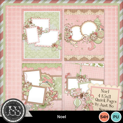 Noel_quick_pages_small