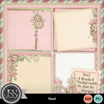 Noel_stacked_backgrounds