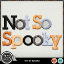 Not_so_spooky_alphabets_small