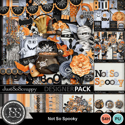 Not_so_spooky_bundle