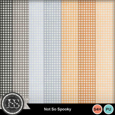Not_so_spooky_gingham_papers