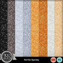 Not_so_spooky_glitter_papers_small