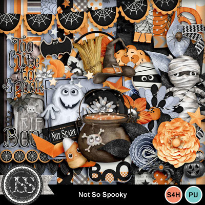 Not_so_spooky_kit