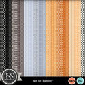 Not_so_spooky_pattern_papers_small