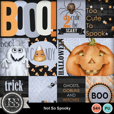 Not_so_spooky_pocket_scrap_cards