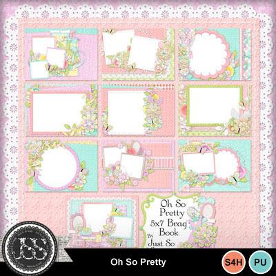 Oh_so_pretty_brag_book