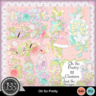 Oh_so_pretty_clusters