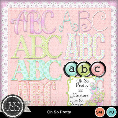Oh_so_pretty_alphabets
