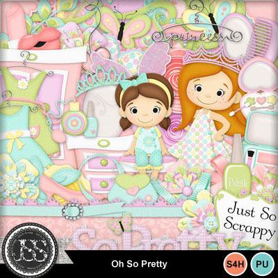 Oh_so_pretty_kit
