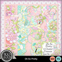 Oh_so_pretty_page_borders_small