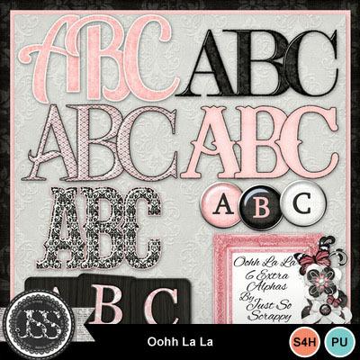 Oohh_la_la_alphabets