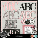 Oohh_la_la_alphabets_small
