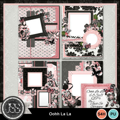 Oohh_la_la_quick_pages_small