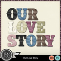 Our_love_story_alphabets_small