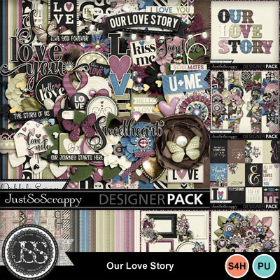 Our_love_story_bundle