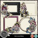 Our_love_story_custer_frames_small