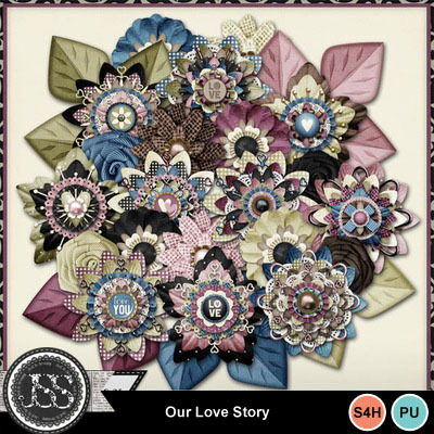 Our_love_story_flowers
