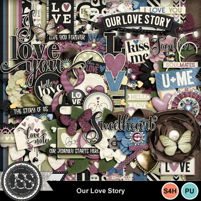 Our_love_story_kit