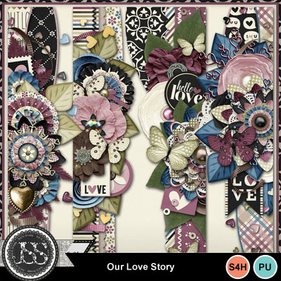 Our_love_story_page_borders