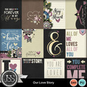 Our_love_story_pocket_scrap_cards_small