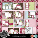 Owl_always_love_you_brag_book_1_small