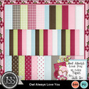 Owl_always_love_you_pattern_papers_small