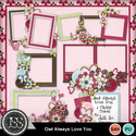 Owl_always_love_you_cluster_frames_small