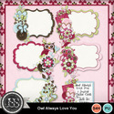 Owl_always_love_you_journal_cluster_cards_small