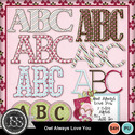 Owl_always_love_you_alphabets_small