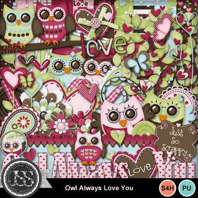 Owl_always_love_you_kit