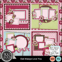 Owl_always_love_you_quick_pages_big_small