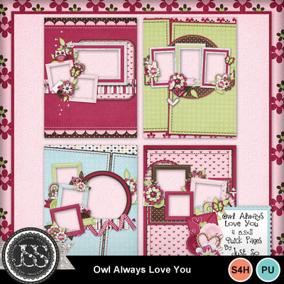Owl_always_love_you_quick_pages_small
