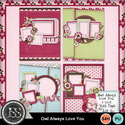 Owl_always_love_you_quick_pages_small_small