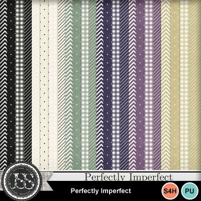 Perfectly_imperfect_pattern_papers