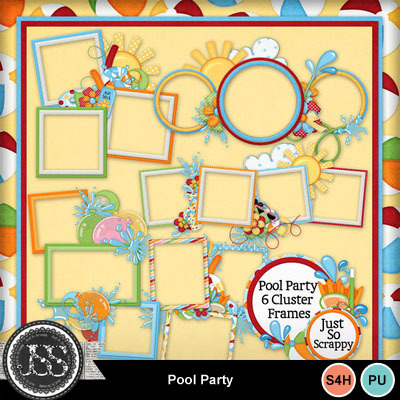 Pool_party_cluster_frames