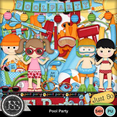 Pool_party_kit