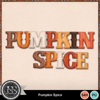 Pumpkin_spice_alphabets