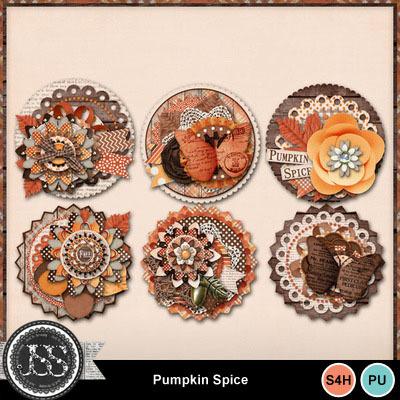 Pumpkin_spice_cluster_seals