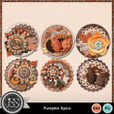 Pumpkin_spice_cluster_seals_small