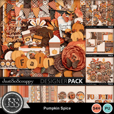 Pumpkin_spice_bundle