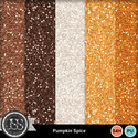 Pumpkin_spice_glitter_papers_small
