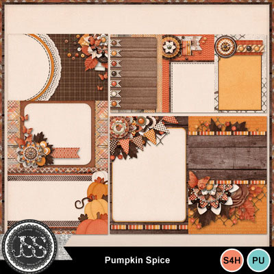 Pumpkin_spice_journal_cards