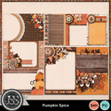 Pumpkin_spice_journal_cards_small