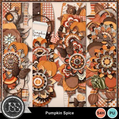 Pumpkin_spice_page_borders