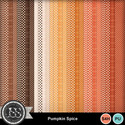 Pumpkin_spice_pattern_papers_small