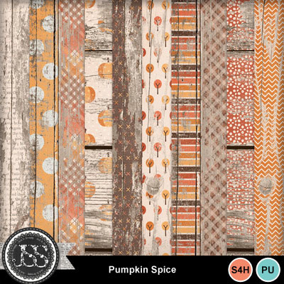 Pumpkin_spice_wood_papers